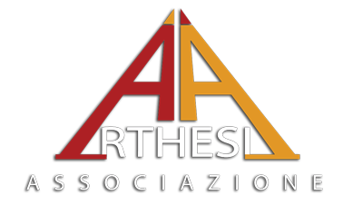 Logo-Artesia-bianco-Middle-1.png