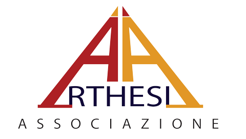 Logo-Artesia-piccolo.png