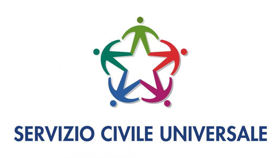 IL SERVIZIO CIVILE A PALERMO E PROVINCIA! In collaborazione con la COOPERATIVA SOCIETATE
